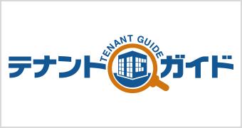 株式会社エリアコミュニケーションズのロゴ