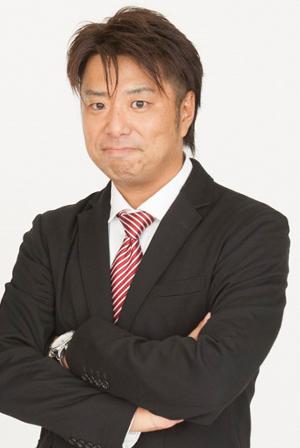 木内副社長
